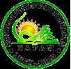SMK NURUL JADID BATAM